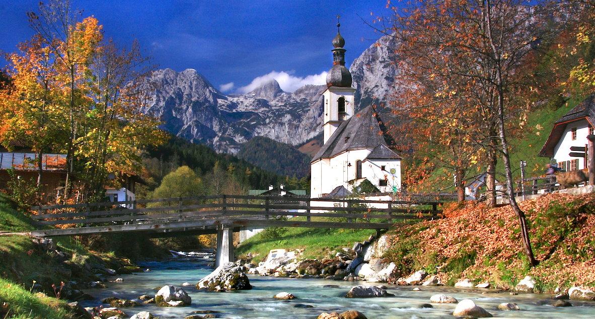 Abonnieren Sie den kostenlosen Newsletter und verpassen Sie keine Neuigkeit oder Aktion mehr von Enzianbrennerei Grassl in Berchtesgaden  Zeit lassen Enzian trinken!