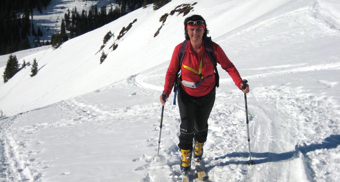 11202413b8ba2f Skitouren